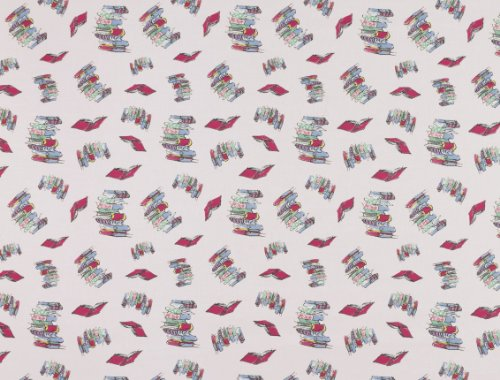 roald-dahl-doodling-libri-letti-a-castello-in-tessuto-venduto-al-metro
