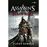 Assasin's Creed. Black Flag (Assassin's Creed nº 6)