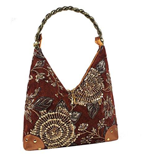 Nationalen Stil Abend Handtasche Art Und Weise Der Mutter Damentaschen A