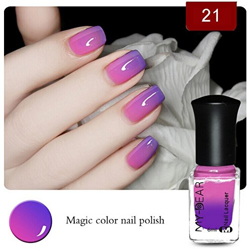 prettyuk-17-couleurs-disponibles-thermique-vernis-a-ongles-peel-off-avec-paillette-temperature-chang