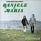 Daniele e Maria