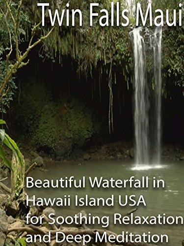 twin-falls-maui-beautiful-waterfall-in-hawaii-island-usa-for-soothing-relaxation-and-deep-meditation