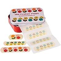 Pflaster Mid Century Poppy 30 Stück preisvergleich bei billige-tabletten.eu