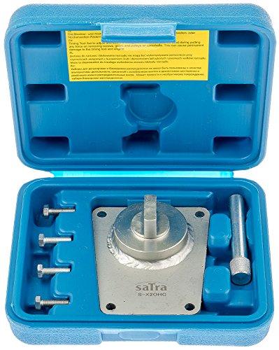 satra-s-x2ohc-motore-regolazione-tool-set-per-opel-e-chevrolet