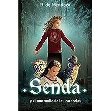 Amazon.es: Aida Blanco: Libros