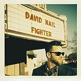 Songtexte von David Nail - Fighter