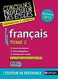 Français : Tome 2