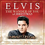 The Wonder of You - Christmas Edition (with the Royal Philharmonic Orchestra) -