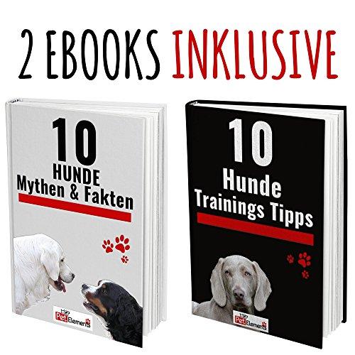 Hundeleine PetElements   inklusive Gratis Leckerlibeutel   Profi Doppelleine & Umhängeleine (2,5 cm breit)   längenverstellbare Hundeführleine & Übungsleine (1m – 2m)   Perfekt für Hundetraining   beißfestes Nylon - 5