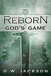 Reborn: God's Game (English Edition)