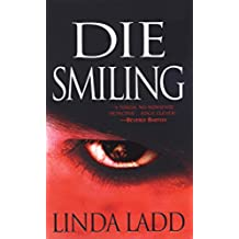 Die Smiling (Claire Morgan)
