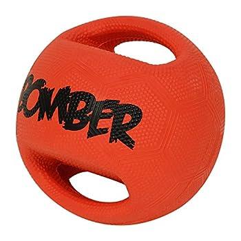 ZEUS Bomber Ball pour Chien 17,8 cm
