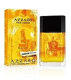 AZZAR0 Pour