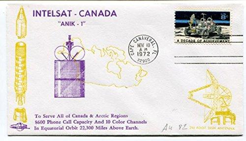 1972-intelsat-canada-anik-1-cape-canaveral-artic-regions-equatorial-orbit-space