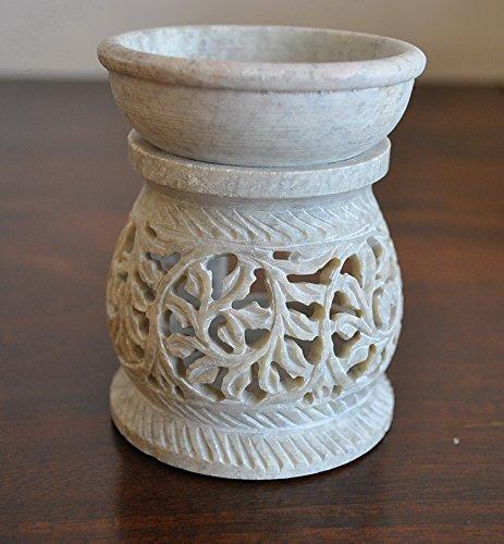starzebra-essential-oil-diffuser-oil-burner-oil-warmer-with-tea-light-holder-for-aromatherapy-artisa