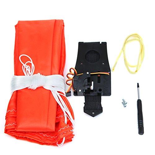 Fallschirm für Drohne DJI Inspire 1
