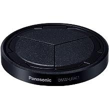 Panasonic DMW-LFAC1 - Tapa Automática De Objetivo Dmw-Lfac1 Para Lumix Lx100