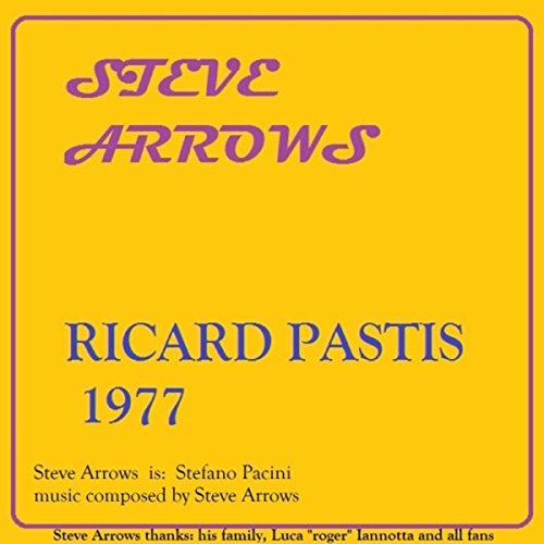 ricard-pastis-1977