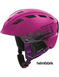 Cratoni Kinder Helm Slash TS