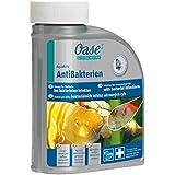 OASE Anti bacterias