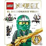 Lego Ninjago. El Diccionario Visual