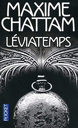 Léviatemps (1)