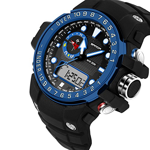 sports-electronic-watch-two-large-dial-fashion-casual-mens-watch-b