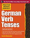 Die besten App Frees - Practice Makes Perfect German Verb Tenses 2/E: With Bewertungen
