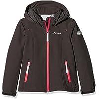 ICEPEAK Kinder Softshell Jacket Tuuli JR, 551851682QS