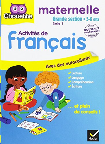 Clark Badboylivre Telecharger Activites De Francais