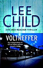 Voltreffer (Jack Reacher (9))