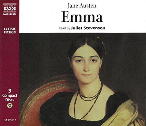 Emma (Classic Fiction) (Classic Fiction)