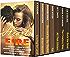 Hearts on Fire: Romance Multi-Author Box Set