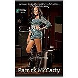 Jamaican Singing Sensation, Trudy TruDiva--Life, Celebrity, Hit Music: An Audio Recording (English Edition)