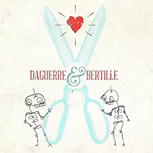 Daguerre & Bertille
