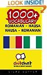 1000+ Romanian - Hausa Hausa - Romani...