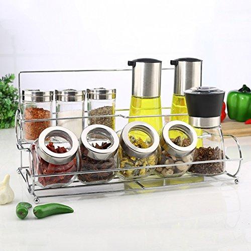 garden-menage-flaschen-kche-glas-gewrz-flasche-set-wrze-box-dichtung-l-tank-gewrz-tank-l-essig-dicht