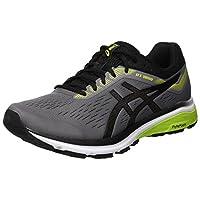 Asics GT-1000 7 Erkek Spor Ayakkabılar