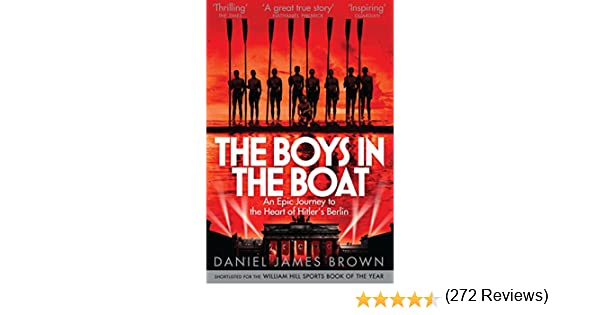 The boys in the boat ebook daniel james brown amazon the boys in the boat ebook daniel james brown amazon kindle store fandeluxe Epub