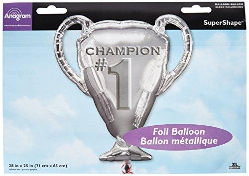 folien-formenballon-mit-motiv-globo-con-forma-de-trofeo-aprox-71-cm-sin-carga-de-gas-lollipop-diseno