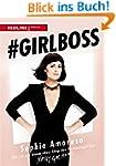 #Girlboss: Wie ich aus einem eBay-Sho...