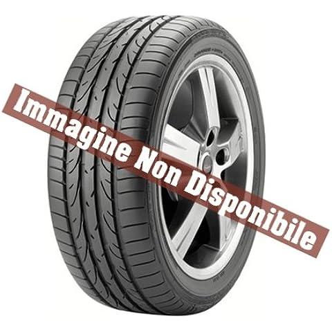 Pnuematici Estivi Bridgestone Potenza RE 050 A 245/45 R18 96W NISSAN 350Z Roadster - Nuovo Nissan 350z