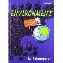 Environment: Illustrated Environment