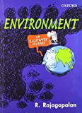 Highlighting the state of the environment, this book addresses the major environmental crises staring at us-from threatened ecosystems, disappearing forests, and endangered species to depleting natural resources, escalating pollution, growing populat...