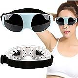 Para Magnetic Eye Massager Electric Vibr...
