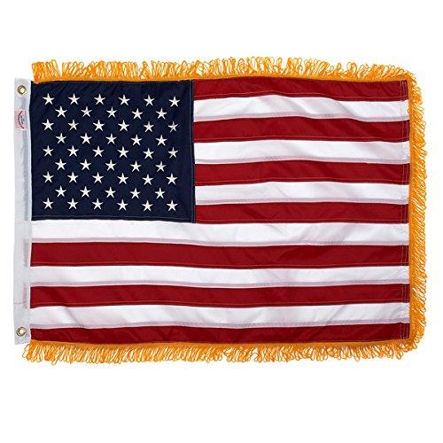 drapeau-usa-brode-avec-franges-us-army-stars-and-stripes-drapeau-americain-91-x-61-cm