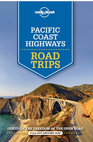 lonely-planet-pacific-coast-highways-road-trips-travel-guide