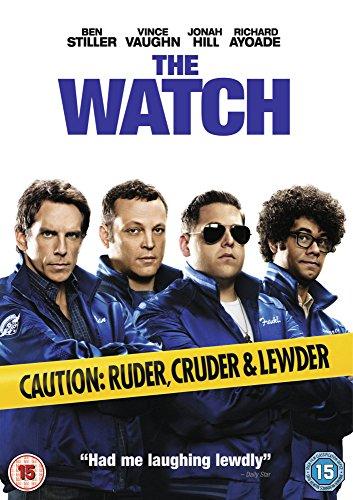watch-the-edizione-regno-unito-reino-unido-dvd