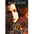 The God of Jazz: Fugue, Concord (English Edition)
