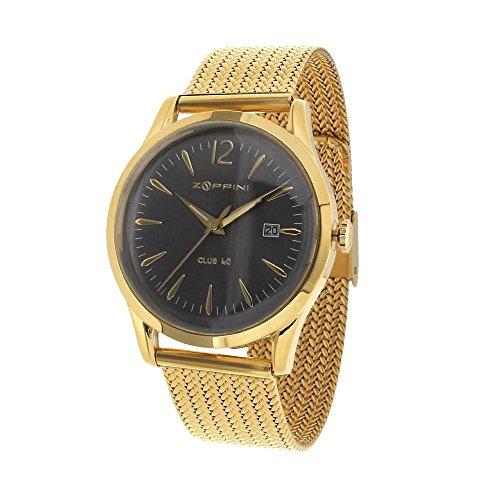 Orologi Zoppini orologio uomo da polso vintage Zoppini CLUB 60 V1280_0619
